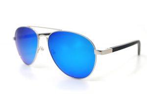 Lunette Uniq Auma bleu